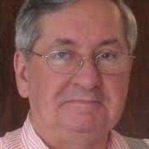 Mr. Donald B. Siano