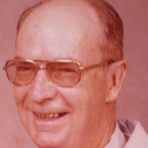 Victor Joseph Rogier