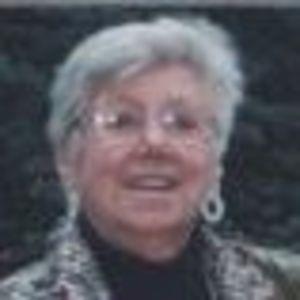 Eileen J. O'Shaughnessy