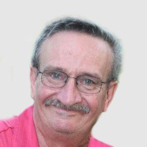 Paul S. Brashaw