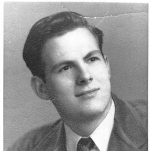 Mr. David R. Haynes, Sr.