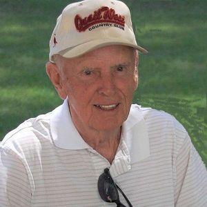 Mr. Charles J.  Cullinane