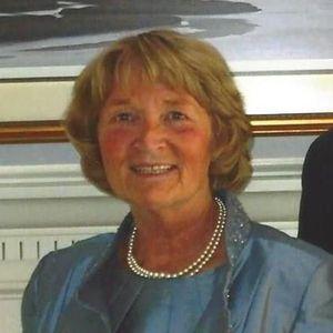Judith A. (Jaques) Bowen Obituary Photo