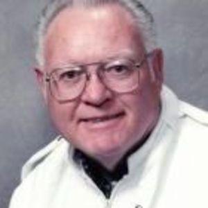 Harold Halbig