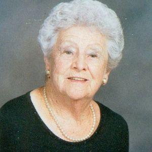 Mary Mullen Margotta