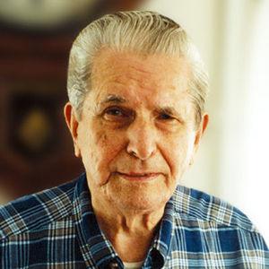 Richard D. Pauwels