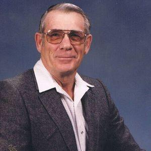 Mr. Erwin L. Keim Obituary Photo