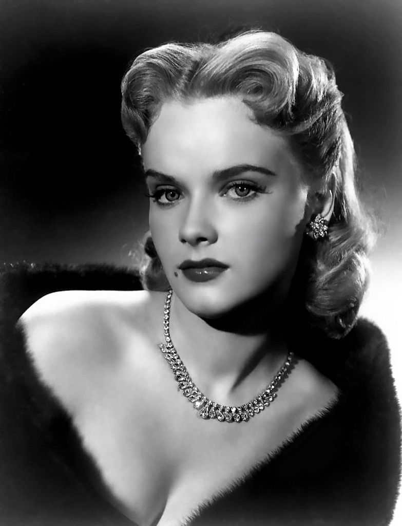 Anne Francis nudes (64 photos), Tits, Hot, Twitter, braless 2019