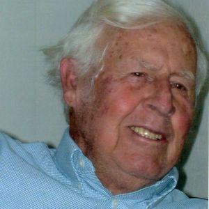 Mr. Homer J. Stewart