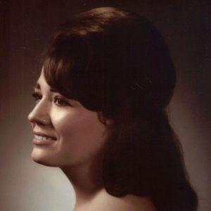 Janet J. Faustin