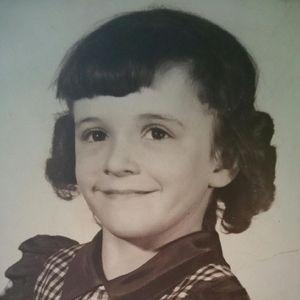 Barbara J. (Morrow) Lowe Obituary Photo