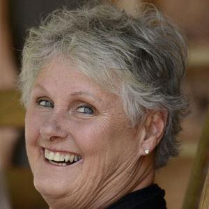 Lynda Smith  Youngman