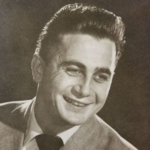 Atty. Chester S. Sledzik Obituary Photo