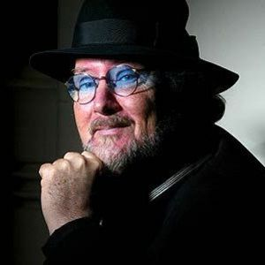 Gerry Rafferty Obituary Photo