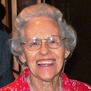 Elizabeth Ruda Obituary San Antonio Texas Porter