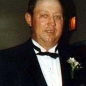 Morgan Kelley
