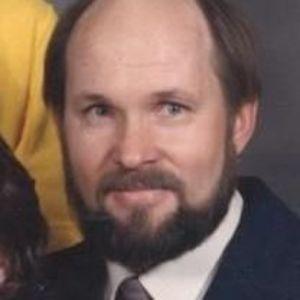 Donovan Lee Kohler