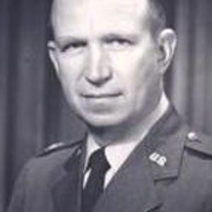 Charles Gilpin Allen