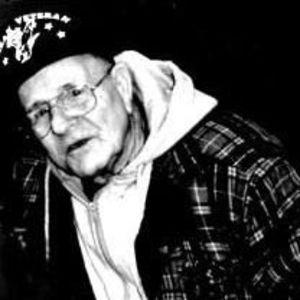 Eugene C. Savoir