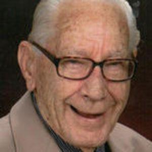 James Freeman Weaver