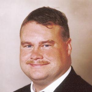 James Allen Holz Obituary Photo