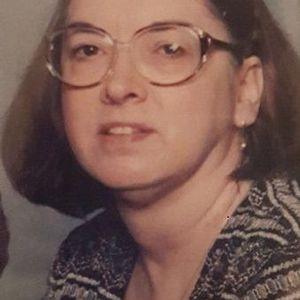 Deborah Lee Urban