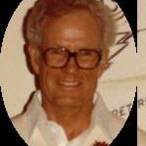 Ernest A. Fresquez