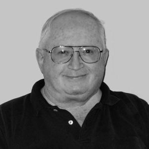 Mr. David Henry Long