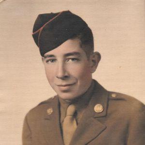 Elmer E. Gottschalck