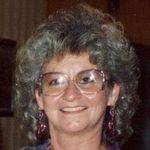Becky Ann Hatzirizos