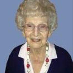 Virginia C. Sinko