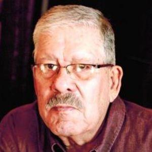 Francisco L. Torres
