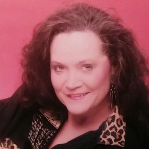 Rebecca Kay Rogers Burgess