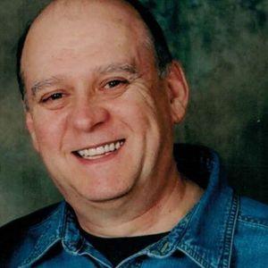 Jack Hunter Young, Jr.