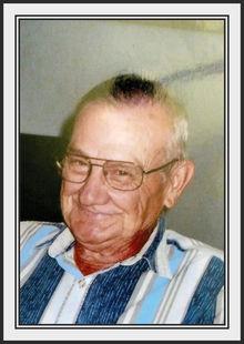 Glenn Douglas  Mash, Sr.