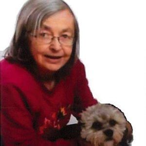 Kathy A. Poulin
