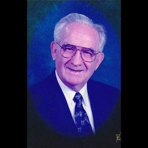 Rev William James