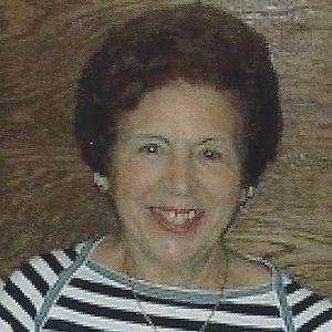 Phyllis M. (Guerriero) Colarusso