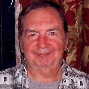 Richard J. Sztaba Obituary Photo