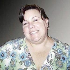 Ms. Diana Lynn  Seniguar