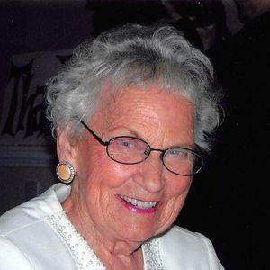Rita  H. (Murphy)  Smith Obituary Photo