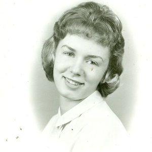 Sharon Joyce Gravel Obituary Photo