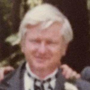 John F. Glynn