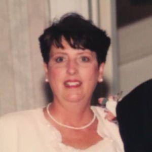 Linda J. Tierney