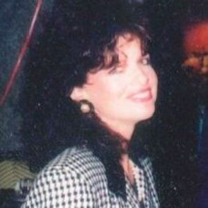 Linda G. Belden