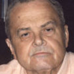 William Bacon Obituary - Springfield, Illinois - Staab ...