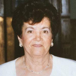 Mrs.  Rosa (Rodrigues) Serrao