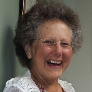 Maria Theresa Burgess