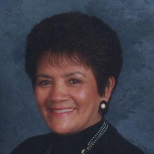 Sally Selph Obituary Photo