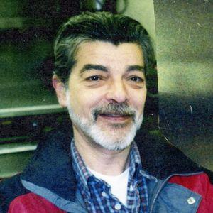 Richard P. Desrosiers